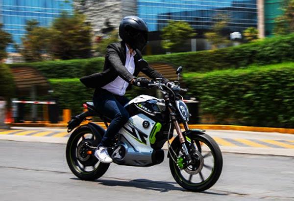 mejores-motos-electricas