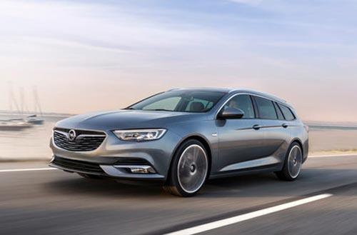 Mejores coches familiares 2021 2022