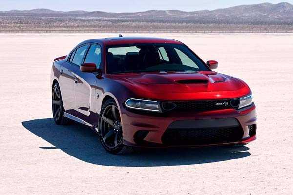 Dodge Avenger 2019 str