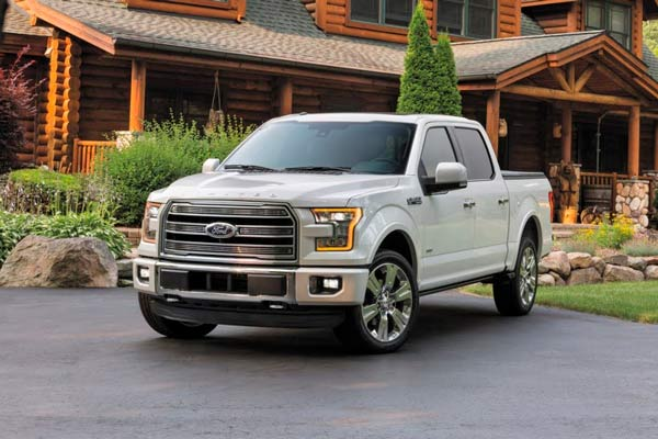 Ford-Lobo-Platinum-Limited