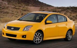 Nissan-SE-R-Spec-V-fotos-2012