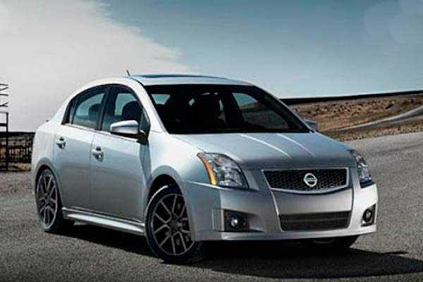 Nissan-SE-R-Spec-V