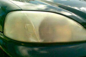 limpiar-faros-coche-brillo