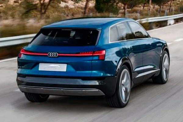 Audi-Q6-E-Tron-2021