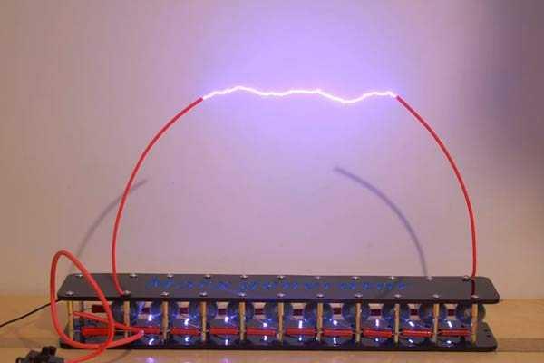 arco-electrico-ejemplo-imagen