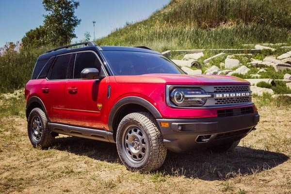 ford-bronco-sport-colombia