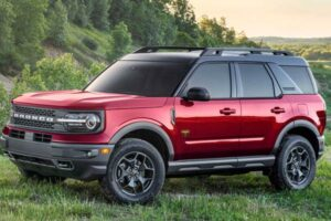 ford-bronco-sport-colombia 4x4
