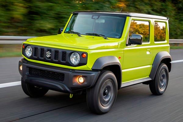 mejores coches relacion calidad precio
