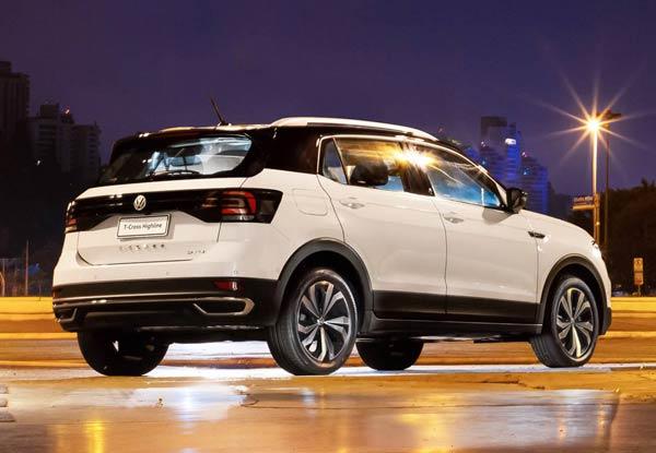 Volkswagen-T-Cross-2021-nueva