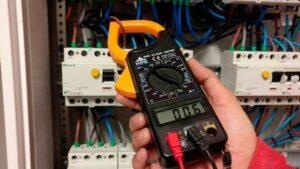 medir-corriente-electrica