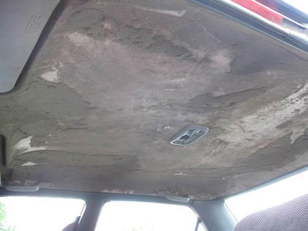 re-tapizar-techo-de-un-coche