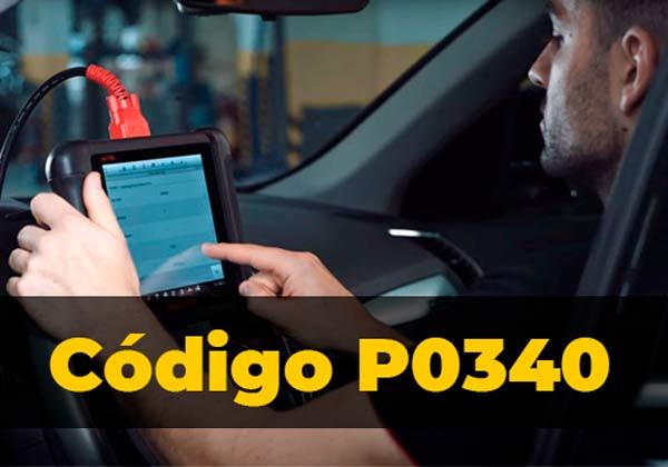 Codigo-P0340
