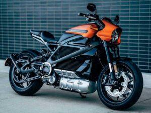mejores-motos-automaticas 2022